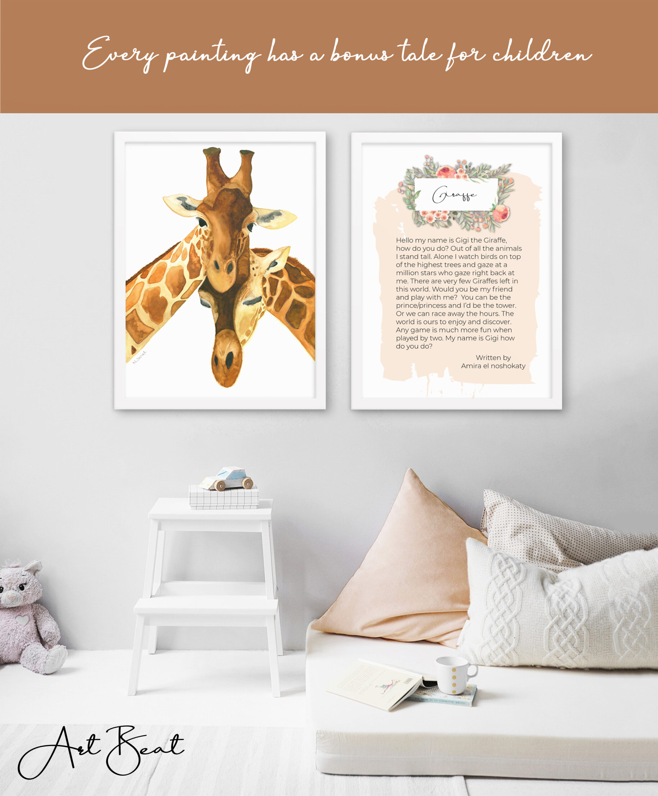 Baby room mockup-Recovered